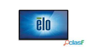 Nuovo E198034 Elo E198034et2294l 21.5in Lcd Wva Vga Disp