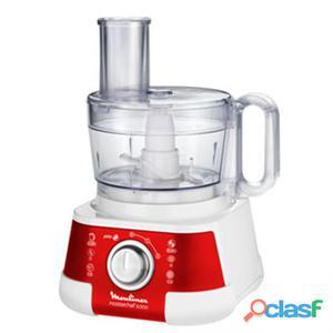 Robot da cucina electric house | Posot Class