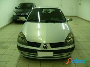 RENAULT Clio diesel in vendita a Brindisi (Brindisi)