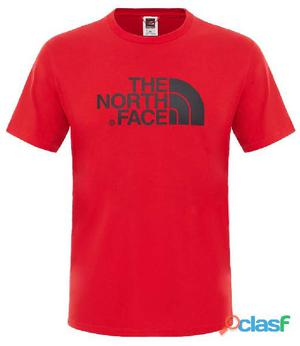 T- shirts casual The-north-face S/s Easy Tee