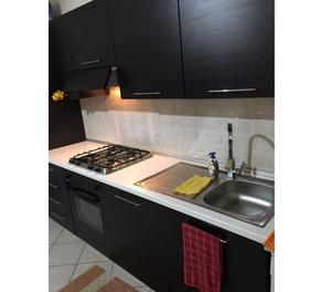 Listino Prezzi Cucine Del Tongo. Cucine Zecchinon Torino With ...