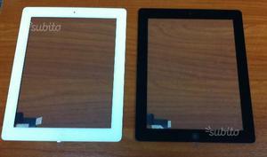 Vetri - Touch Screen APPLE iPad 2