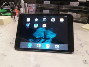 Apple Ipad mini 16gb V1