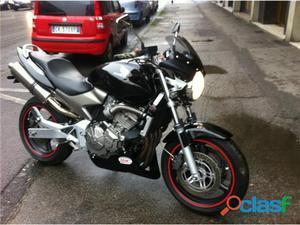 Honda Hornet benzina in vendita a Firenze (Firenze)