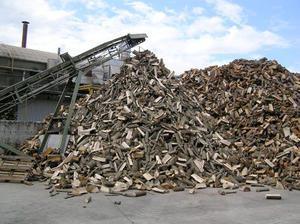 Vendita legna da ardere reggio emilia posot class for Vendita legna da ardere