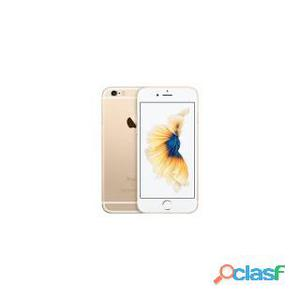 Apple MKQL2QL/A Iphone 6S 16GB Gold