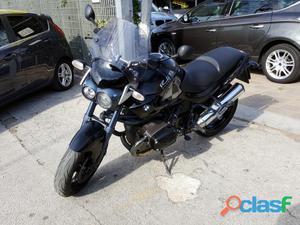 BMW R 1150 R benzina in vendita a Taranto (Taranto)