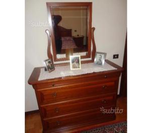Vendo camera stile veneziano torino 🥇 | Posot Class