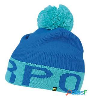 Cappelli Karpos Barina