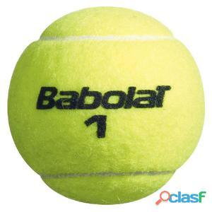 Palline da tennis Babolat Championship X4