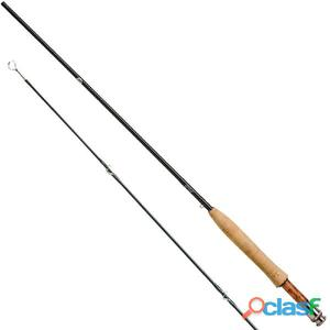 Pesca a mosca Winston Nexus