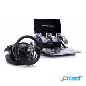 Thrustmaster 4160566 T500RS PC/PS3
