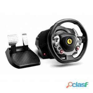 Thrustmaster 4460104 volante TX Rancing Wheel Ferrari 458