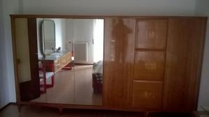Regalo camera da letto stile anni roma | Posot Class