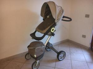 Stokke bagnetto come da foto posot class - Prenatal porta di roma ...