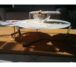 tavolini per soggiorno posot class On tavolini da soggiorno