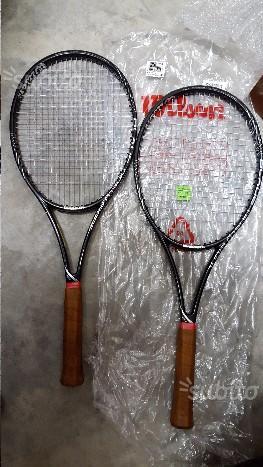 Wilson Blade 98 Hx20