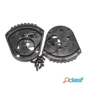 Accessori e ricambi Schuberth Visor Mechanism For Helmet Sr1