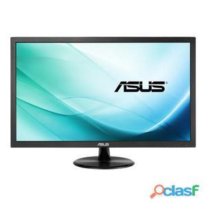 Asus ASUS VP229TA 21.5'' Full HD Nero 90LM02H0-B02170