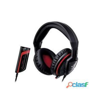 Asus Orion PRO Cuffie Gaming con Microfono Jack 3.5mm Nere