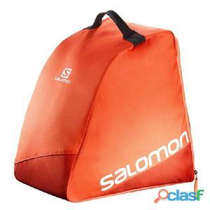 Borse scarponi Salomon Original Boot