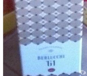 Bottiglia Berlucchi 1.5 litri
