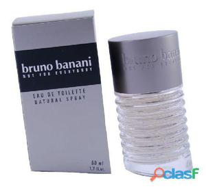 Bruno banani men edt 50ml - Bruno banani - 4004711113703