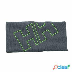 Cappelli Helly-hansen Outline Headband