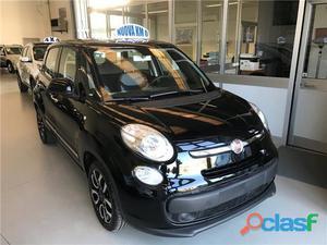 FIAT 500 L benzina in vendita a Modena (Modena)