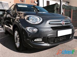 FIAT 500X diesel in vendita a Verona (Verona)