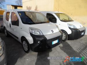 FIAT Fiorino in vendita a Verona (Verona)