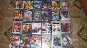 Giochi e accessori per varie console