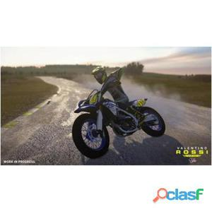Koch Media Valentino Rossi: The Game, PS4 1015676