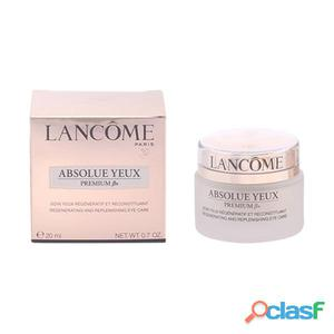 Lancome - Absolue Premium Bx Crème Yeux 20 Ml
