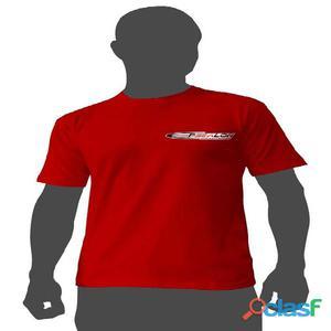 Magliette uomo Epsealon T Shirt Epsealon
