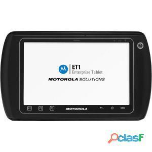 Motorola ET1 ET1N0-7J2V1UEU