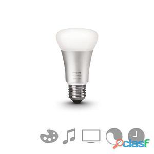 Nuovo HUE9B1 Philips Hue9b1philips Hue W-c E27 Single Lamp
