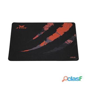 Nuovo STRIX-GLIDE-CON Asus Strix-glide-conpad Gaming Strix
