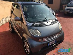 SMART 600 benzina in vendita a Roma (Roma)