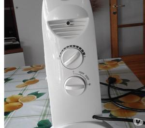 Stufa bagno termoconvettore scaldabagno scirocco posot class - Termoconvettore bagno ...