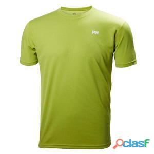 T-shirts tecniche manica corta Helly-hansen Training T Shirt