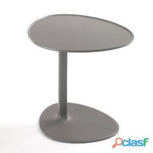 Tavolo Da Interno E Esterno In Alluminio Tomasucci Maratea
