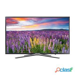 Televisione samsung ue49k5100 49 full hd led wifi - Samsung