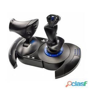 Thrustmaster 4160656 Hotas T-Flight 4 joypad PC/PS4