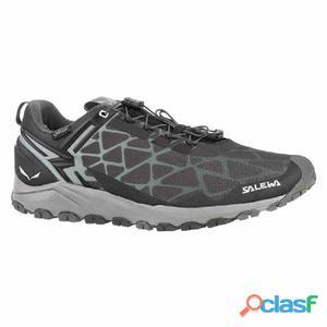 Trail running Salewa Multi Track Goretex