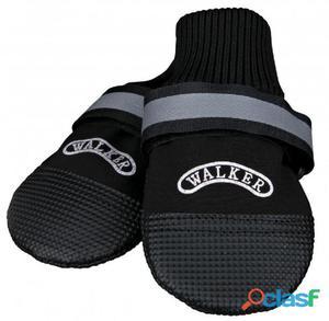 Trixie Walker Care Protezioni Zampe XL 2 pz
