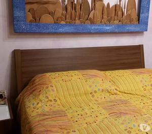 armadio camera da letto usato milano ~ logisting.com = varie forme ... - Vendo Camera Da Letto