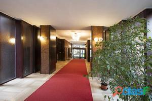 Vendita Appartamento Rho