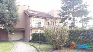 Viterbo - Attico via Monfalcone 7 locali € 340.000 T509