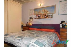 Appartamento 2 camere, soggiorno e angolo cottura